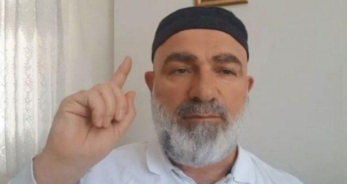 Doktor Ali Edizer