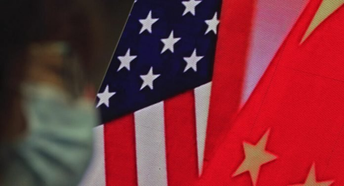 ABD ve Kuzey Kore