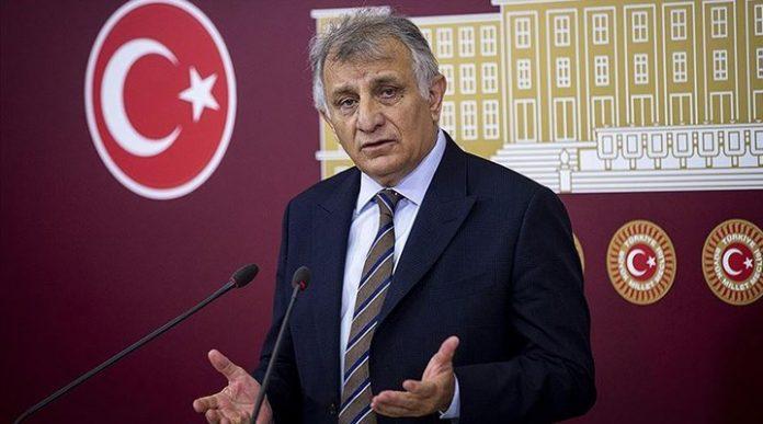 Erol Katırcıoğlu