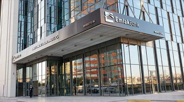 Emlakbank