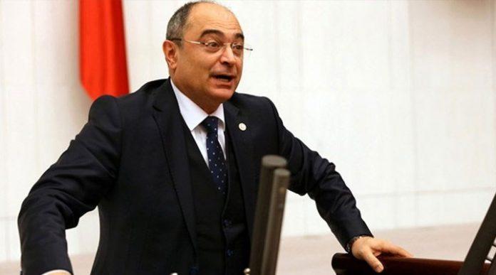 Turan Aydoğan